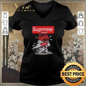 Funny Supreme Stormtrooper Star Wars shirt sweater 1