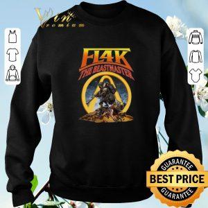 Original Borderlands 3 FL4K The Beastmaster shirt sweater 2