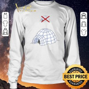 Pretty Big Igloo Boogaloo shirt sweater 2