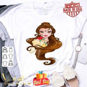 Disney Belle T-shirt