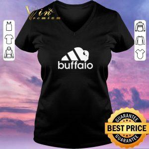 Pretty adidas Buffalo Sabres shirt sweater