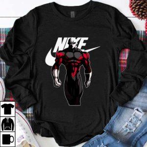 Nice Nike Jiren shirt