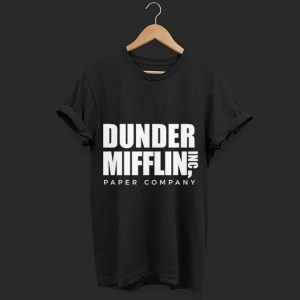 Paper company paper company shirt