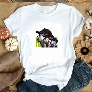 Nipsey Hussle Tribute Rip Rapper shirt