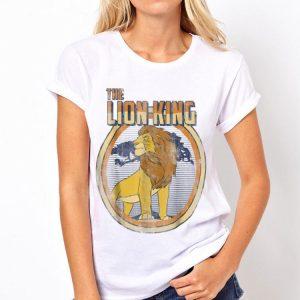 Disney Lion King Classic Simba shirt