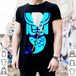 Premium Greek God Of The Seas Poseidon Costume Halloween shirt
