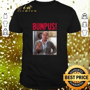Cheap Ripple Junction Bumpus a Christmas Story shirt