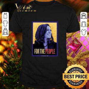 Cheap Kamala Harris for the people shirt 1 1 300x300 - Godfathershirts - Fashion Clothes For All Ages