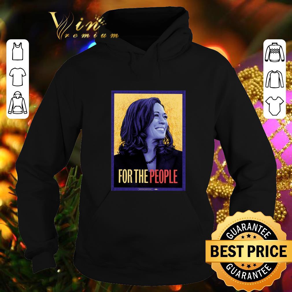 Cheap Kamala Harris for the people shirt 4 - Cheap Kamala Harris for the people shirt