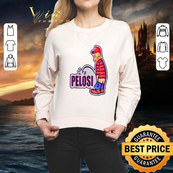 Cheap Trump Pelosi shirt