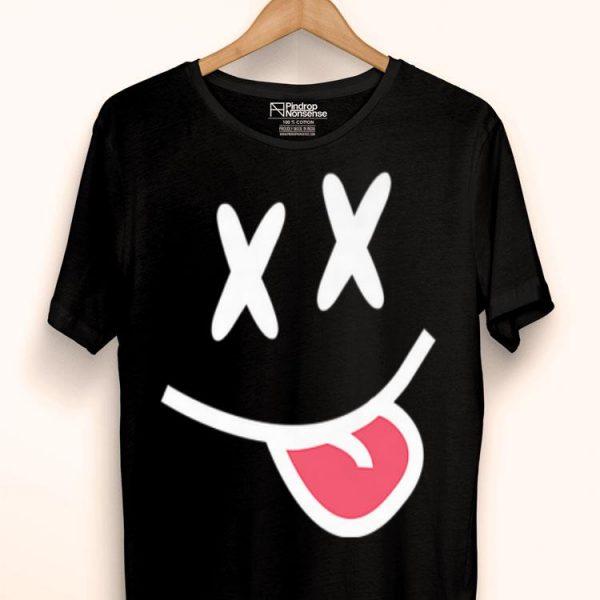 Edm Backpack House Dance Rave Techno Music Lover shirt