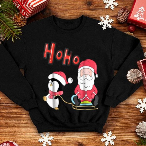 Pretty Merry Christmas - Happy Family Xmas Tee Gift shirt