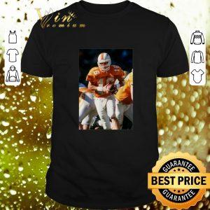 Awesome Peyton Manning Denver Broncos shirt