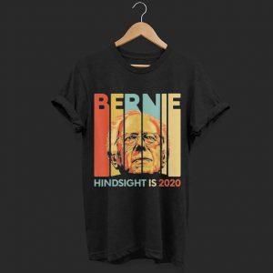 Vintage Bernie Sanders President shirt