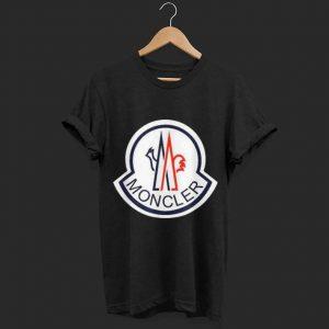 Monestier de Clermont Spp shirt