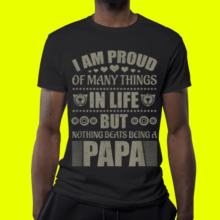 I Am Proud Of Many Things In Life But Nothing Beats Being A Papa 4 - I Am Proud Of Many Things In Life But Nothing Beats Being A Papa