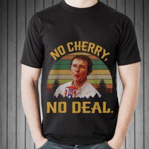 Awesome Alexei No Cherry No Deal Vintage shirt 1