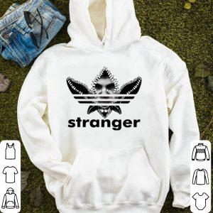 Adidas Stranger shirt