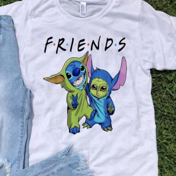 Friends Stitch And Baby Yoda.png