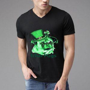 Irish Pub St. Patrick's Day shirt