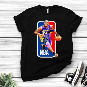 Kobe Bryant NBA Legend Never Die shirt