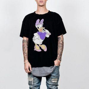 Disney Minnie Mouse Unicorn Daisy Duck shirt