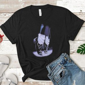 Michael Jackson is innocent shirt
