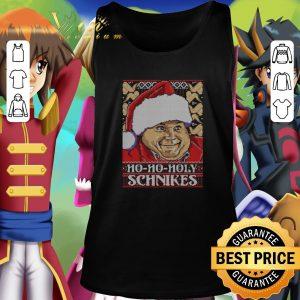 Best Tommy Boy ho ho holy Schnikes shirt 2