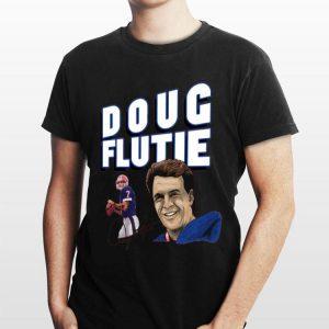 Doug Flutie Signature sweater