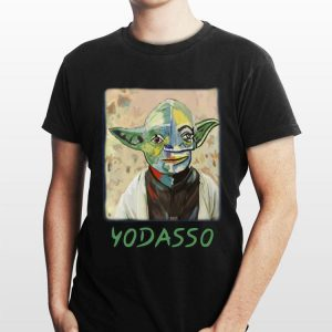 The Mandalorian Baby Yoda Yoda Yoda Sso sweater