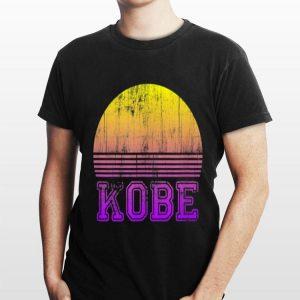 Kobe Bryant Vintage shirt
