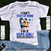 Awesome Quarantino De Mayo 2020 Coronavirus shirt 6
