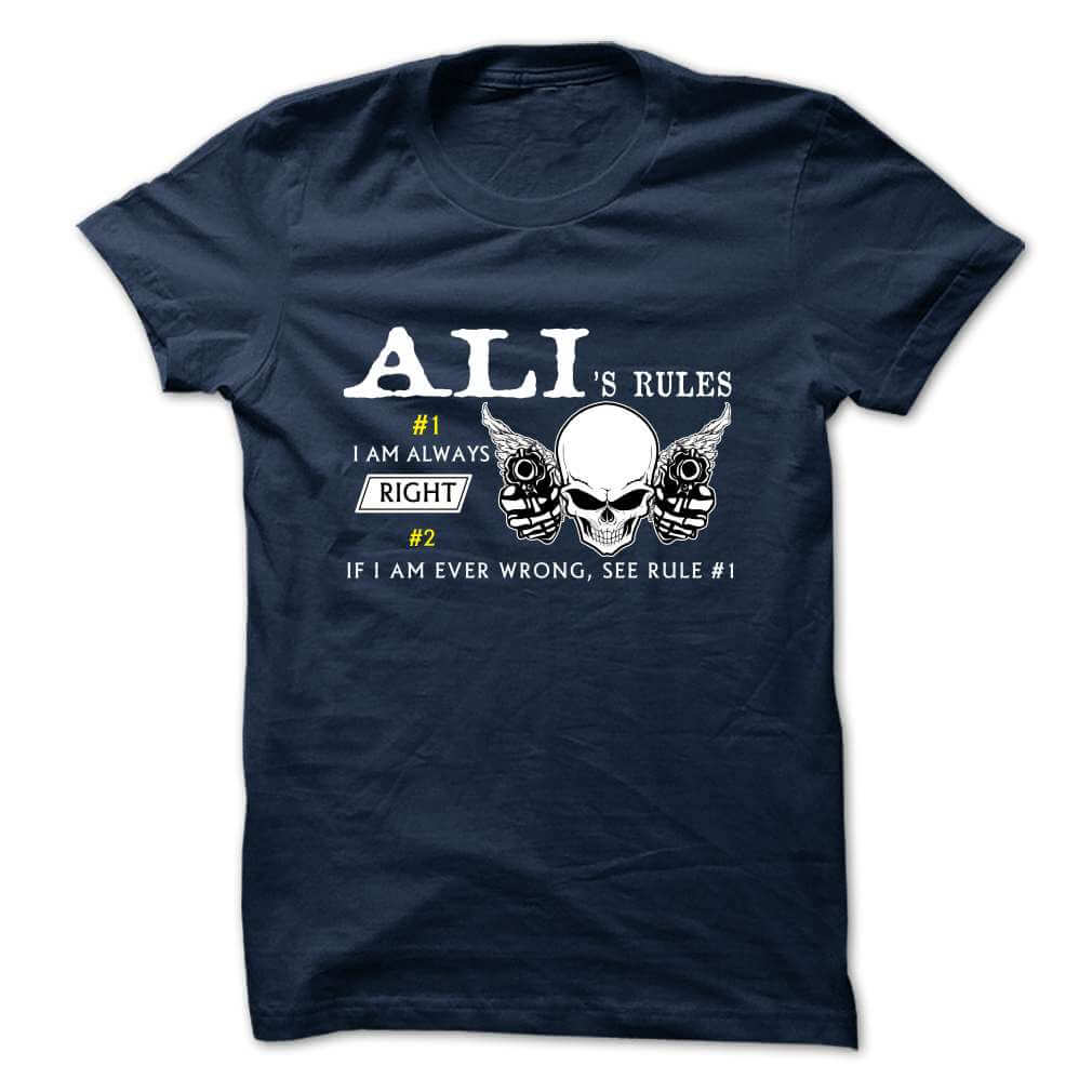 ali-rule-team