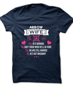 arrow-my-wife-ladies