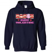 bacon-is-my-valentine-hoodie