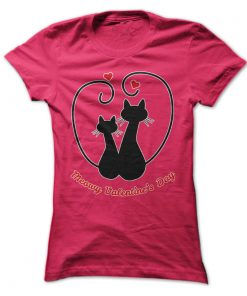 cat-lover-valentines-day-1