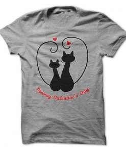 cat-lover-valentines-day-3