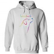 hoodie-labradorable-on-white