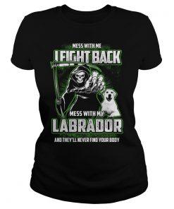 labrador-black-women_front