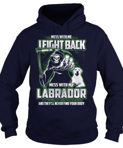 labrador-navy-blue-_w91_-front