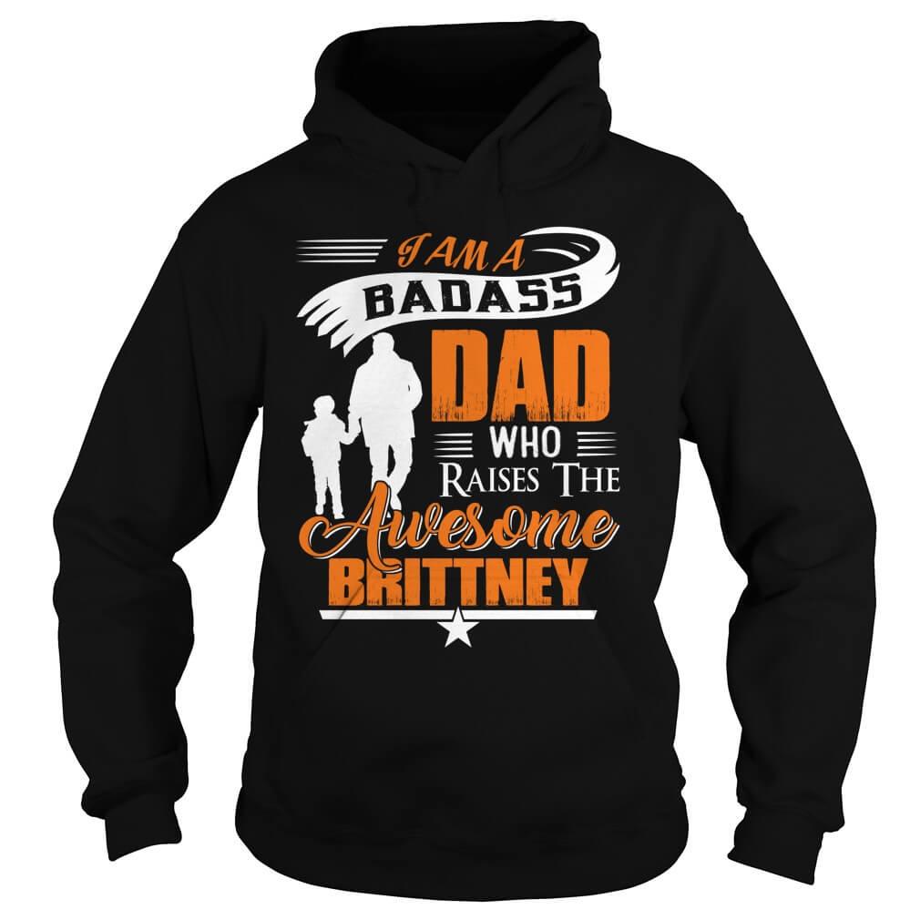 badass-dad-raises-brittney-hoodie