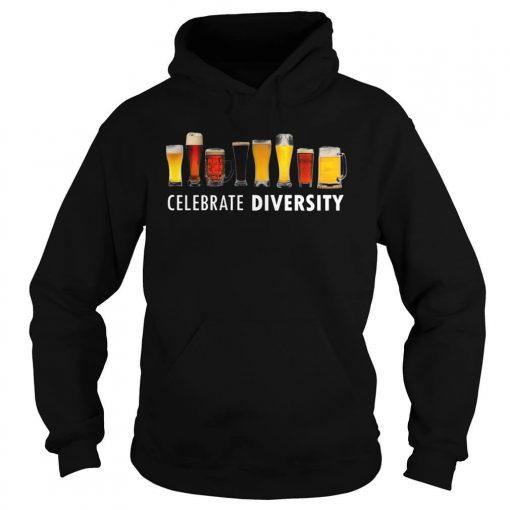 celebrate-diversity-hoodie