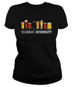 celebrate-diversity-ladies-shirt