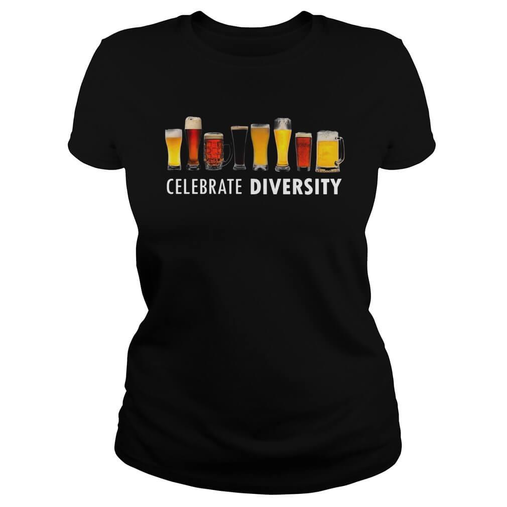celebrate-diversity-ladies-shirt