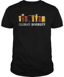 celebrate-diversity-shirt