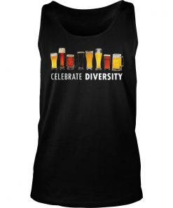 celebrate-diversity-tank-top