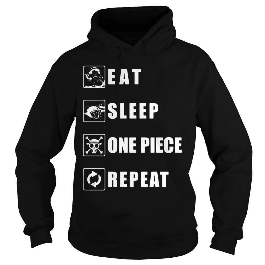 eat-sleep-one-piece-repeat-hoodie