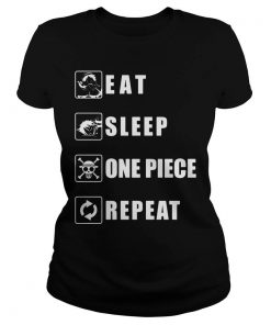 eat-sleep-one-piece-repeat-ladies-shirt