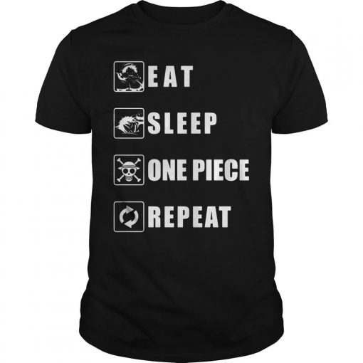 eat-sleep-one-piece-repeat-shirt