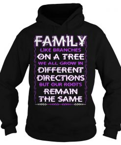 family-like-branches-tree-grow-different-directions-hoodie